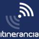 ITinerancia