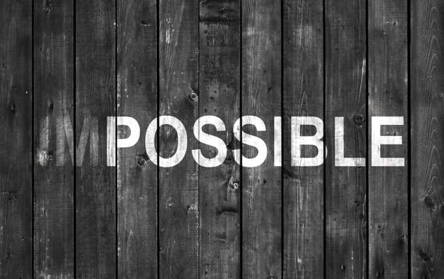 possible-successful-mind