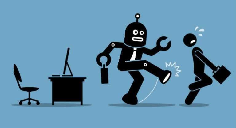 robot-trabajo