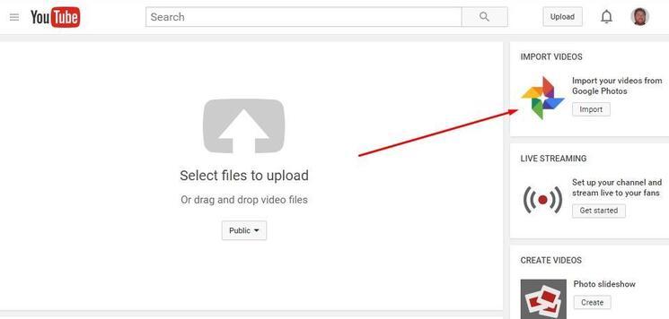 466324-batch-upload-to-youtube