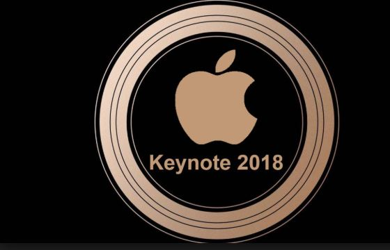 keynoteAppleEvent